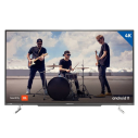Nokia 50UHDADNDT52X 50 Inch 4K Ultra HD Smart Android LED Television Price
