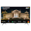 Blaupunkt 55CSA7090 55 Inch 4K Ultra HD Smart Android LED Television