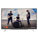 Nokia 55UHDADNDT52X 55 Inch 4K Ultra HD Smart Android LED Television Price