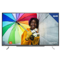 Nokia 55UHDAQNDT5Q 55 Inch 4K Ultra HD Smart Android QLED Television