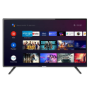 Kodak 55UHDX7XPRO 55 Inch 4K Ultra HD Smart Android LED Television