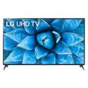 LG 70UN7300PTC 70 Inch 4K Ultra HD Smart LED Television
