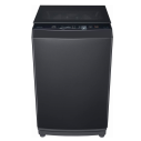 Toshiba AW-DJ900D-IND 8 Kg Fully Automatic Top Loading Washing Machine Price