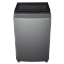 Toshiba AW-J800A-IND-SG 7 Kg Fully Automatic Top Loading Washing Machine Price