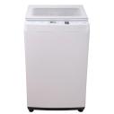 Toshiba AW-J800A-IND-WW 7 Kg Fully Automatic Top Loading Washing Machine Price