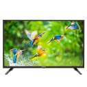 Compaq CQ32APHD 32 Inch HD Ready Smart Android LED Television