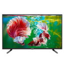 Compaq CQ43APFD 43 Inch Full HD Smart Android LED Television