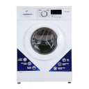 Croma CRAW0151 6 Kg Fully Automatic Front Loading Washing Machine