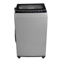Croma CRAW1401 7 Kg Fully Automatic Top Loading Washing Machine