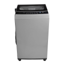 Croma CRAW1402 8 Kg Fully Automatic Top Loading Washing Machine