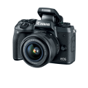 Canon EOS M5 Camera Price