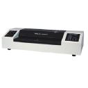 Dubaria 450T Lamination Machine Price