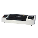 Dubaria 450T Lamination Machine