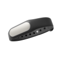 Xiaomi Mi Band Price in India