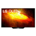 LG OLED55BXPTA 55 Inch 4K Ultra HD Smart OLED Television