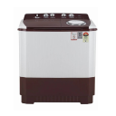 LG P1040SRAZ 10 Kg Semi Automatic Top Loading Washing Machine