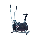 Pro Bodyline 993 Elliptical Bikes