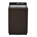 IFB TL85SDBR 8.5 Kg Fully Automatic Top Loading Washing Machine
