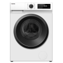 Toshiba TW-BJ90S2-IND 8 Kg Fully Automatic Front Loading Washing Machine