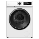 Toshiba TW-J80S2-IND 7 Kg Fully Automatic Front Loading Washing Machine