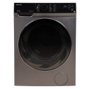 Toshiba TWD-BK120M4-IND 11 Kg Fully Automatic Front Loading Washing Machine Price