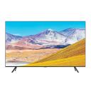 Samsung UA55TU8200KXXL 55 Inch 4K Ultra HD Smart LED Television