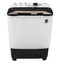 Toshiba VH-J85W-IND 7.5 Kg Semi Automatic Top Loading Washing Machine Price