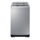 Samsung WA65M4101HY TL 6.5 Kg Fully Automatic Top Loading Washing Machine
