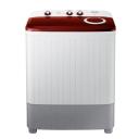 Samsung WT65R2000HR TL 6.5 kg Semi Automatic Top Loading Washing Machine