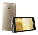 Asus Zenfone 5 Price in India