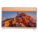 Akai AKLT55U-QFL7M 55 Inch 4K Ultra HD Smart QLED Television