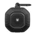 Ant Audio Ammo Bluetooth Speaker Price