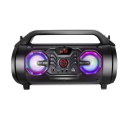 Ant Audio Rock 300 Bluetooth Party Speaker Price
