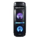 Ant Audio Rock 600 Bluetooth Party Speaker Price