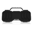 Ant Audio Treble X 950 Bluetooth Speaker Price