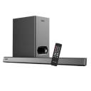 Ant Audio Treble X-SB560 Bluetooth Soundbar Price