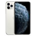 Apple iPhone 11 Pro 256 GB price in India