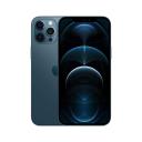 Apple iPhone 12 Pro Max 128 GB