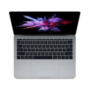 Apple Macbook Pro MPXT2HN/A