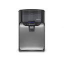 Aquaguard Nrich 7 L RO UV MTDS Water Purifier