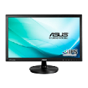 Asus VS239HV 23 Inch Monitor