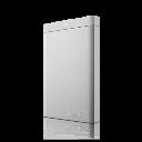 Seagate Backup Plus Portable Drive for Mac 1TB