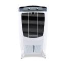 Bajaj DMH67 67 Litre Desert Air Cooler