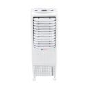 Bajaj TMH12 12 Litre Personal Air Cooler