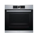 Bosch HBG633BS1 71 Litres Microwave Oven