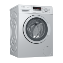 Bosch WAK24269IN 7 Kg Fully Automatic Front Loading Washing Machine Price
