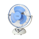 Candes Sapphire 300 mm Table Fan