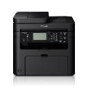 Canon ImageCLASS MF235 Laser Multifunction Printer