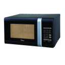 Carrier Midea EW925ETB-S00E 25 Litres Microwave Oven Price