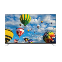 CompaQ CQ55AOQD 55 Inch 4K Ultra HD Smart Android QLED Television Price